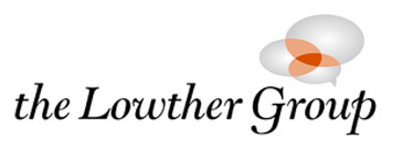 the Lowther Group